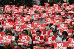 Le tre T invise a Pechino: la questione di Taiwan, l'occupazione del Tibet e il ricordo di Tienanmen