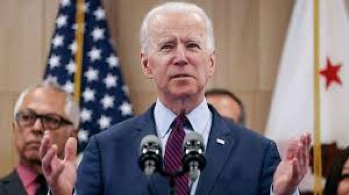 Joe Biden si appresta a scegliere una vice afroamericana