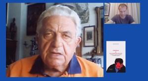 Antonio Saccà recensisce 'Tormenti di una società malata'