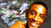 Willy Monteiro, il 21enne ucciso nella notte tra il 5 e 6 settembre a Colleferro