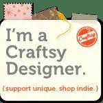 craftsy_designer_badge