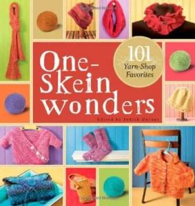 One-SkeinWonders