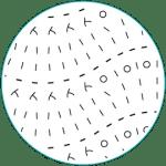 Stitch-Maps logo