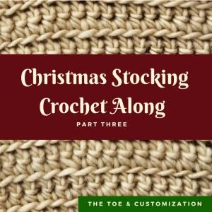 christmas-stocking-cal-part-three