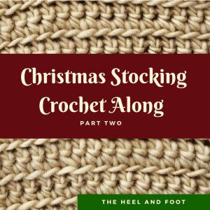 christmas-stocking-crochet-along-part-two