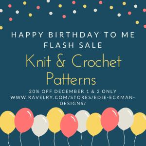 happy-birthday-to-me-flash-sale