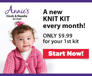 Annie's Hook & Needle Club