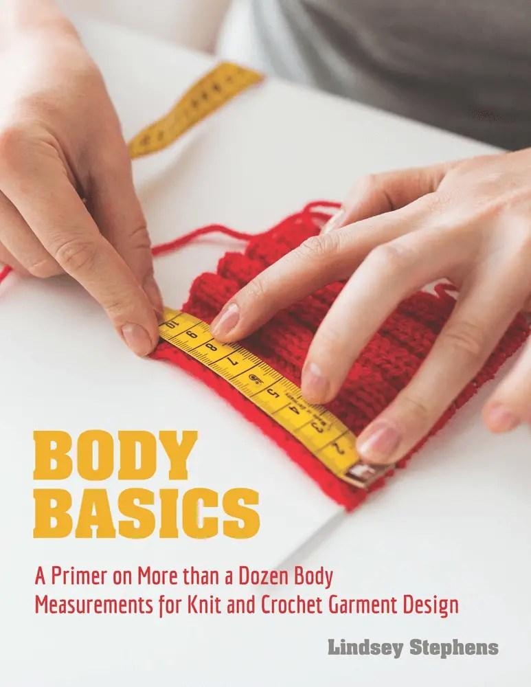 Body Basics cover image