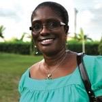 Miriam Ofosu Appeah
