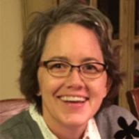 Dr. Marnie Nair