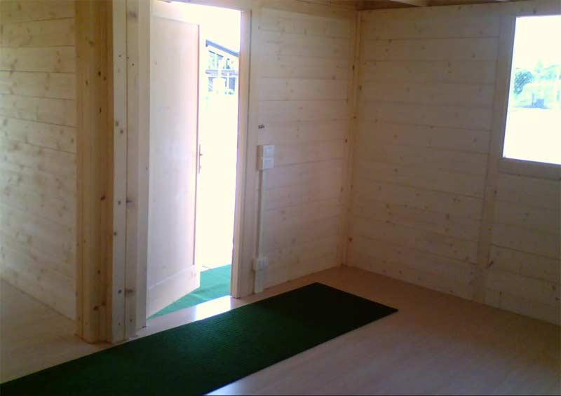 https://i2.wp.com/www.edil-legno.com/foto-legno/interno-casa-in-legno.2.jpg