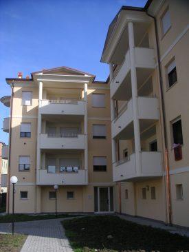 Edilcat Costruzioni srl