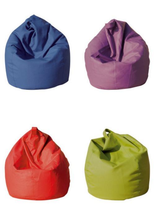 pouf-sacco-economico