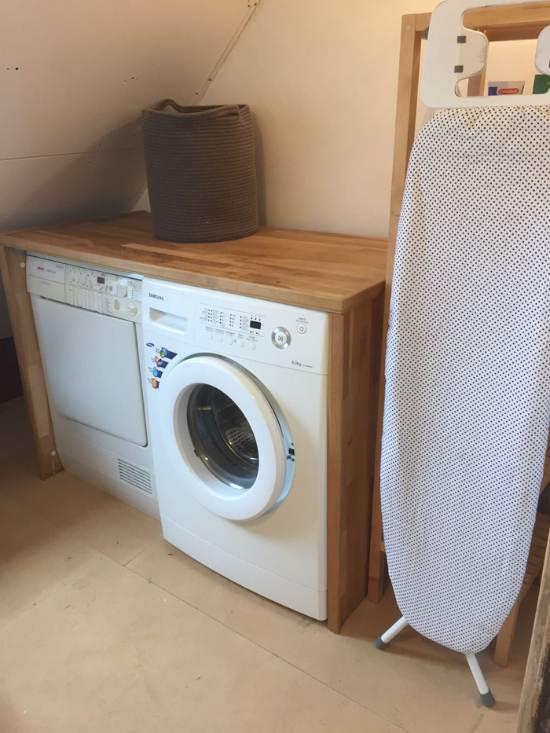 lavatrice-in-bagno-piccolo