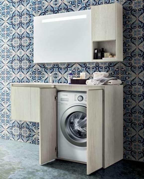 lavatrice-sottolavabo-bagno