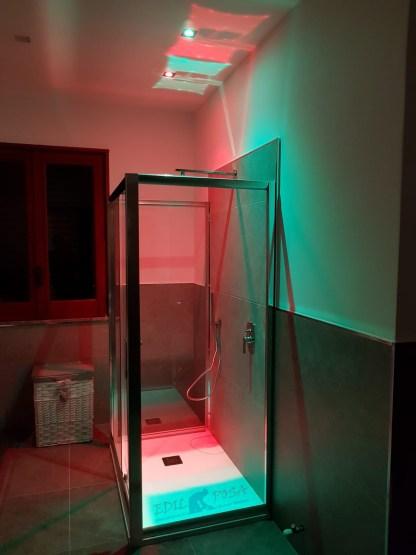 Effetto LED