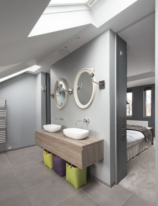bagno-in-camera-piccolo