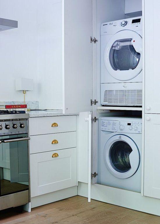 angolo-lavanderia-in-casa