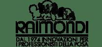 Raimondi Spa Tecnologie innovative per la posa