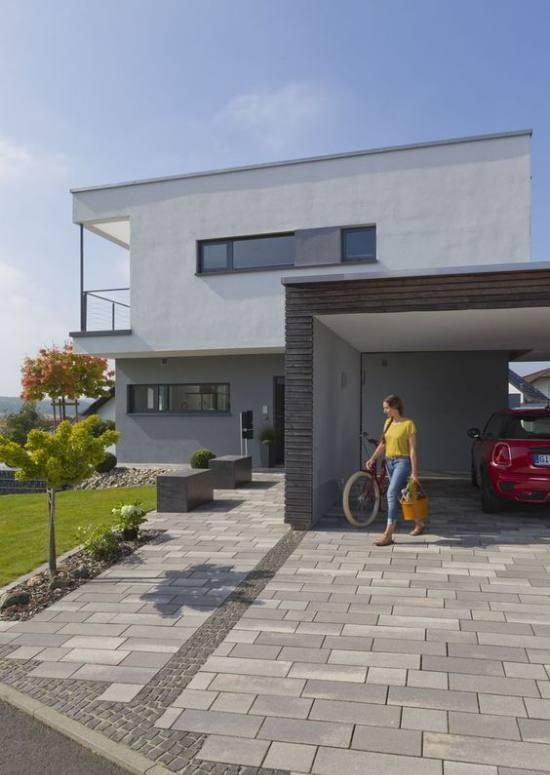 Scopri i vantaggi di comprare casa dal costruttore