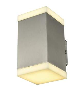 ESTO APPLIQUE DA ESTERNO MARANO LED 11W ART. 731145–2