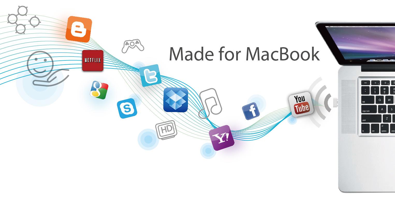 Edimax EW-7711MAC AC450 Wi-Fi USB Adapter-11ac Upgrade for MacBook, EW-7711MAC_made_for_MacBook_downstream_anywhere.png