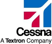 Logo Cessna