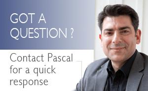 Contact Pascal