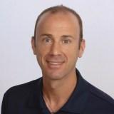 Profile photo of Mr Alex McLellan