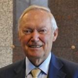Profile photo of Dr John Blanchard