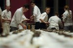 Budding Chefs 2014
