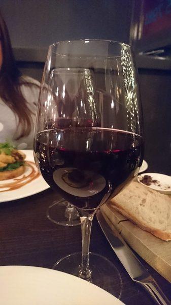 mcculloch red wine