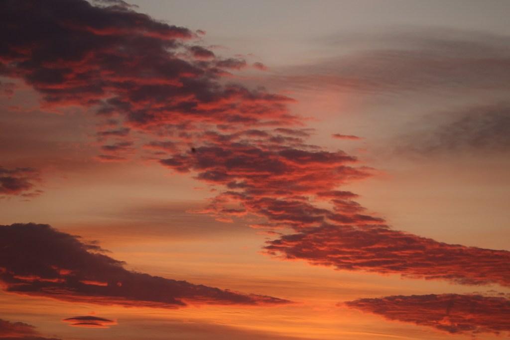Donald Stirling - Donald_Stirling_Ratho_Sunset