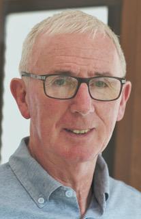 Dennis Linn