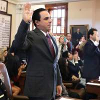 House Bill 326 by Rep. Canales part of statewide measures designed to increase the minimum wage for working Texans, including more than 67,000 in Hidalgo County