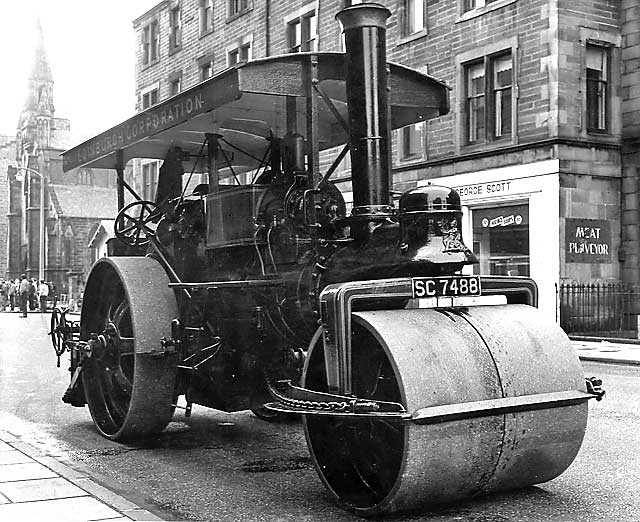 https://i2.wp.com/www.edinphoto.org.uk/0_edin_t/0_edinburgh_transport_steam_roller_1960s.jpg