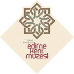 Edirne Kent Müzesi