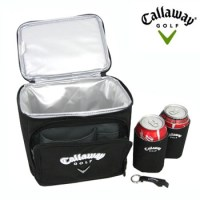 GOLF CART COOLER