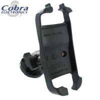 MARINE RAM® MOUNT FOR GPS 1000