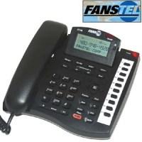 HOME/OFFICE BUSINESS SPEAKERPHONE