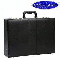 PROFESSIONAL ATTACHE CASE