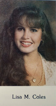 Lisa-Guerrero