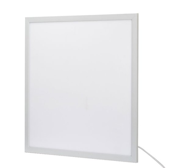 2 x 2 Recessed Panel Light