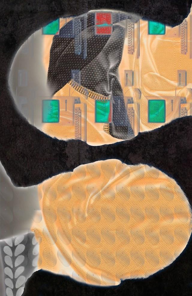 Jermery Hall Icon 3