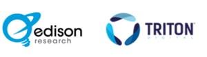 edison-triton-logos