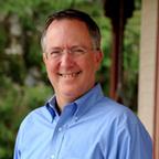 Joe Lenski - Executive Vice President