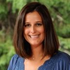 Melissa Kiesche - Vice President