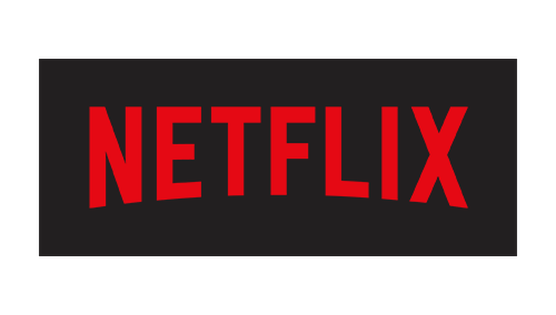 Netflix's Bird Box Reached 32% of Online Americans; Over 84 Million People