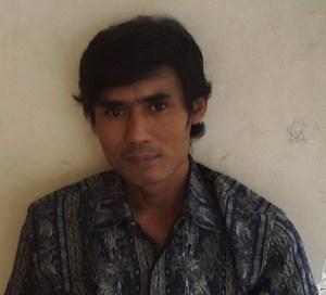 Edison Sutan Kayo