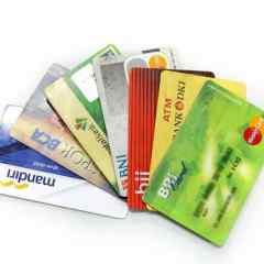Penyebab Tertipu Kartu ATM